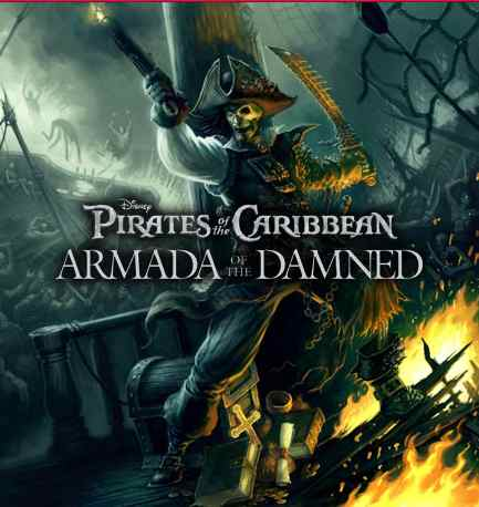 pirates-of-the-caribbean-armada-of-the-damned-xbox