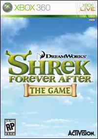 shrek-forever-after-the-gamexbox