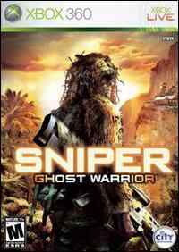 sniper-ghost-warrior01