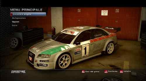 superstars-v8-racing1
