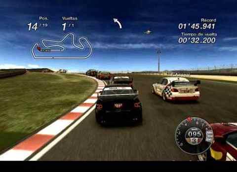 superstars-v8-racing2