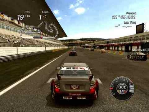 superstars-v8-racing3