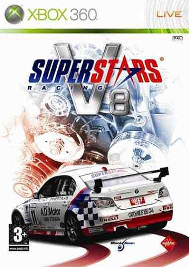 superstars-v8-racing4