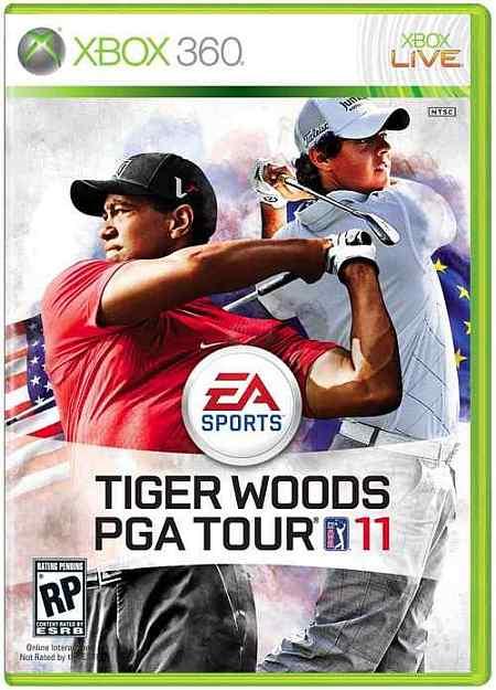 tiger-woods-pga-tour-11-3