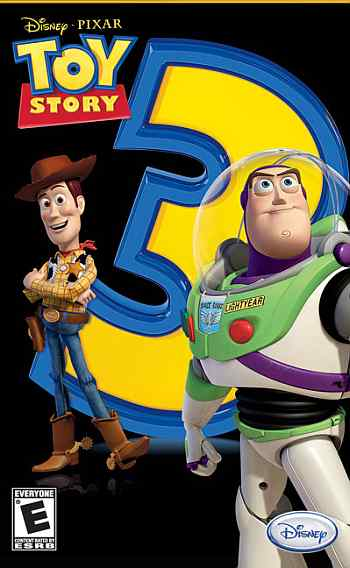 toy-story-3-the-video-game