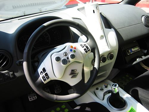 xbox-360-car