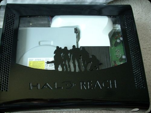 halo-reach-xbox-360-mod