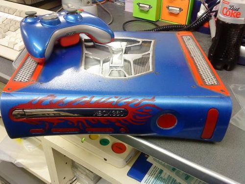 transformers-xbox-mod1