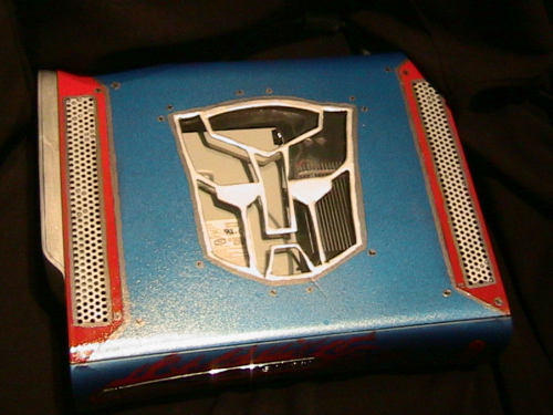transformers-xbox-mod3