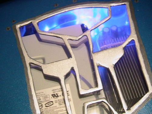 transformers-xbox-mod4