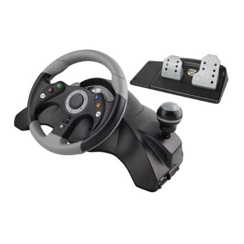 mc2-racing-wheel