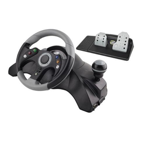 mc2-racing-wheel