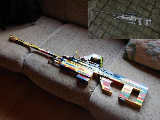 halo-toys-designs-accessories-18