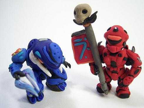 halo-toys-designs-accessories-30