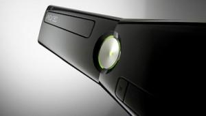 Xobx 360S