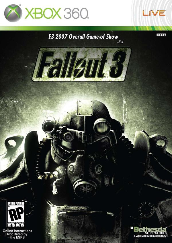 fallout3_x360_cover