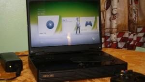 Xbox portable 2