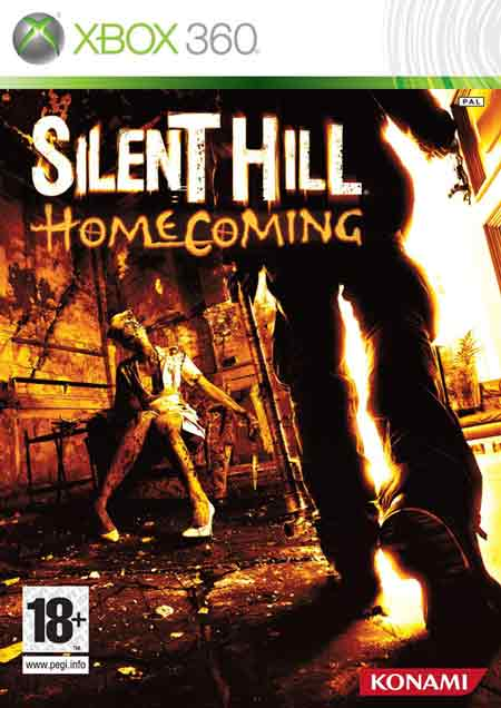 silent-hill-homecoming-xbox-360