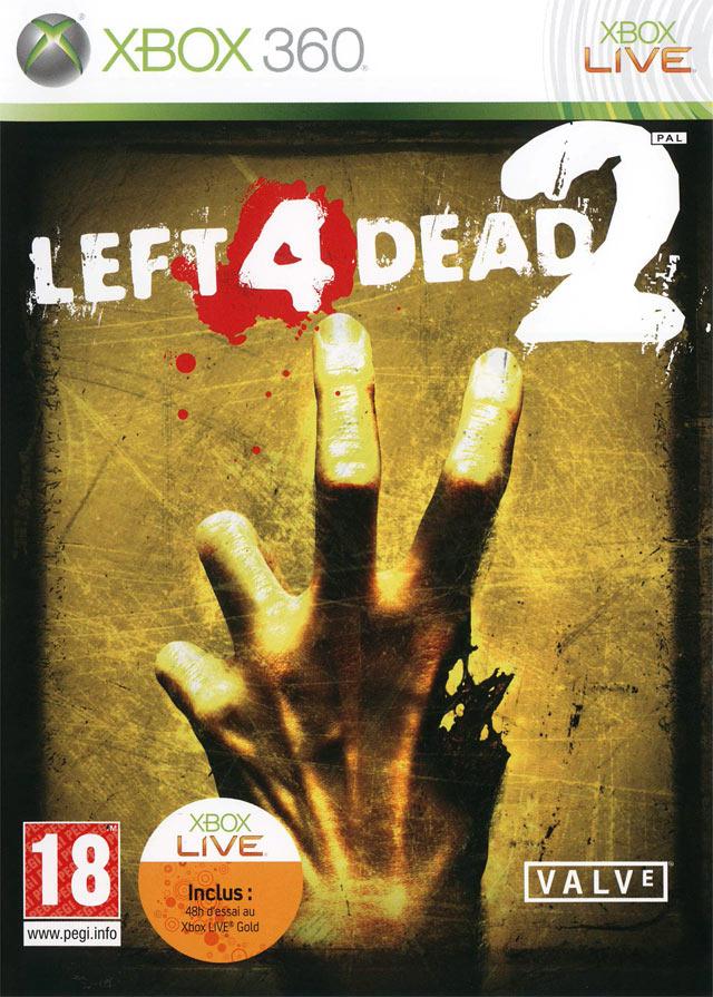 left-4-dead-2-xbox-360-cover