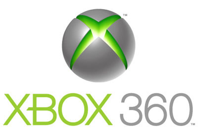 xbox 360 logo paypal