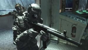 modern warfare 3 campaign