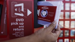 red box dvd rentals xbox 360