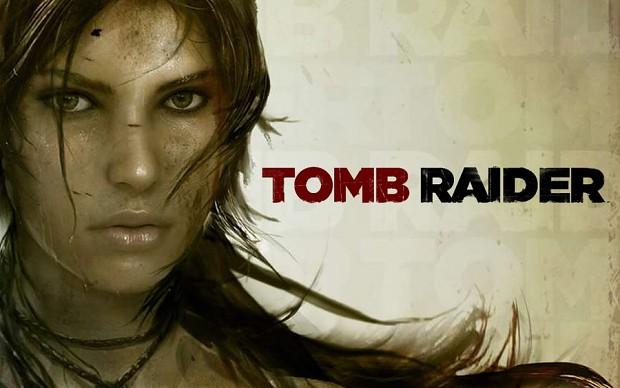 tomb_raider_2011