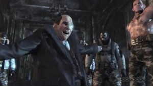 Batman-Arkham-City-Penguin