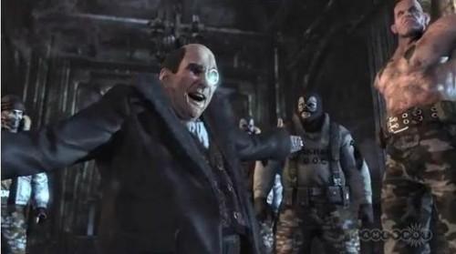 Batman-Arkham-City-Penguin