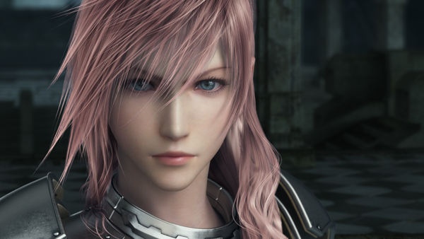 screenshot ffxiii-2 02