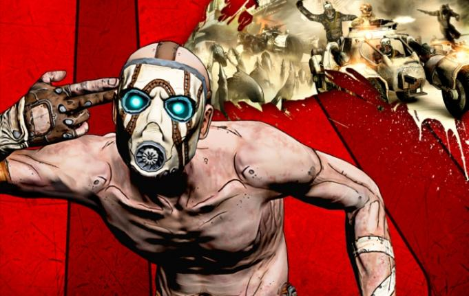 borderlands-head-shot-default-prime