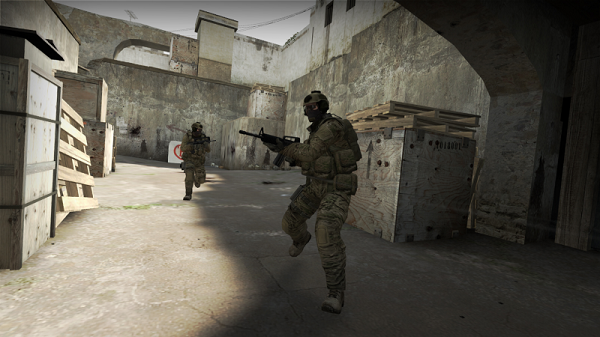counter strike global offensive screenshot 3