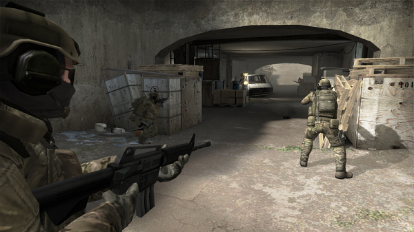 counter strike global offensive screenshot 5