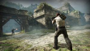 counter strike global offensive screenshot 6