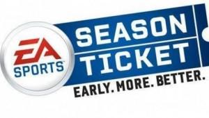 ea-season-ticket-01-500x258