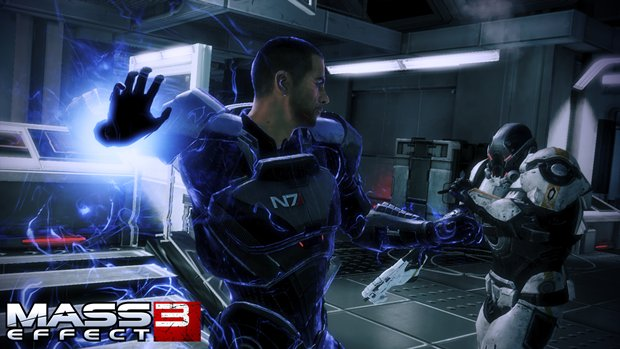 mass effect new screen 03