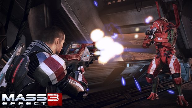 mass effect new screen 04