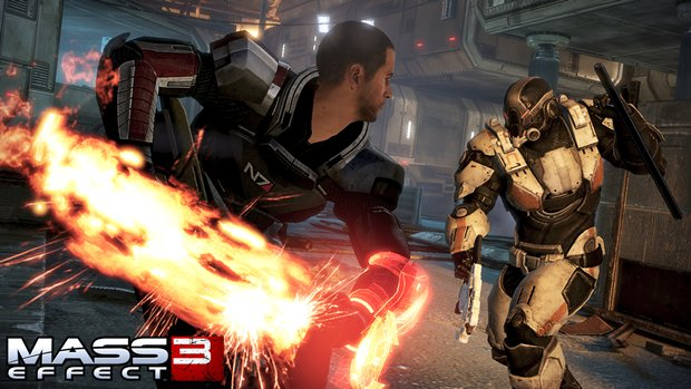 mass effect new screen 05