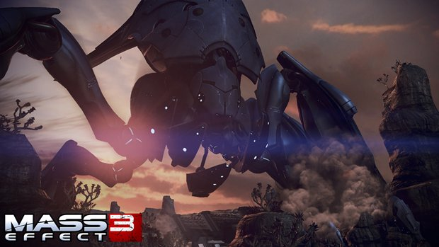 mass effect new screen 06
