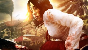 dead island movie poster