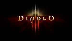 diablo 3 main screen