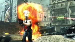Duke nukem dlc coming to xbox 360
