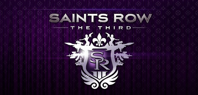 Saint's Row:The Third Saints-Row-The-Third_Logo1
