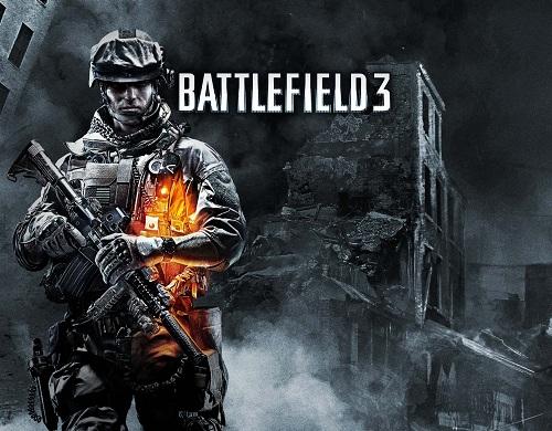 battlefield 3 texture pack
