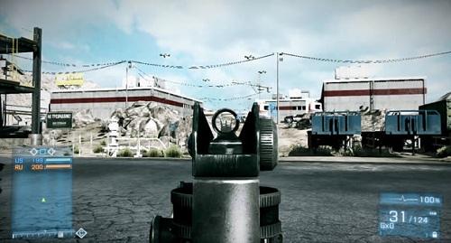 battlefield-3-xbox 360