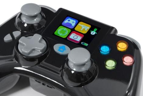 dreamcast controller xbox 360