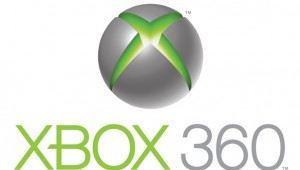 xbox 360 outsells wii