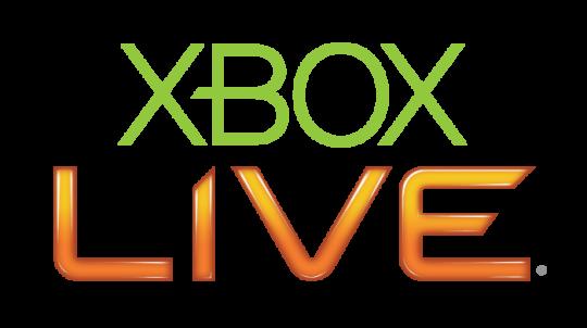 xbox-live-safest-network