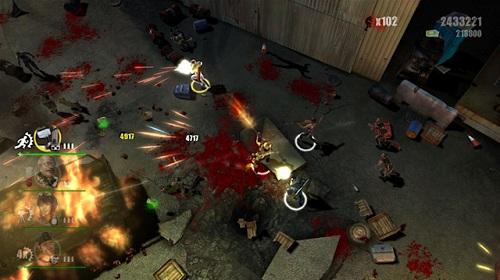 zombie-apocalypse-never-die-alone