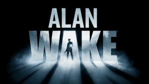 alan wake xbla sequel